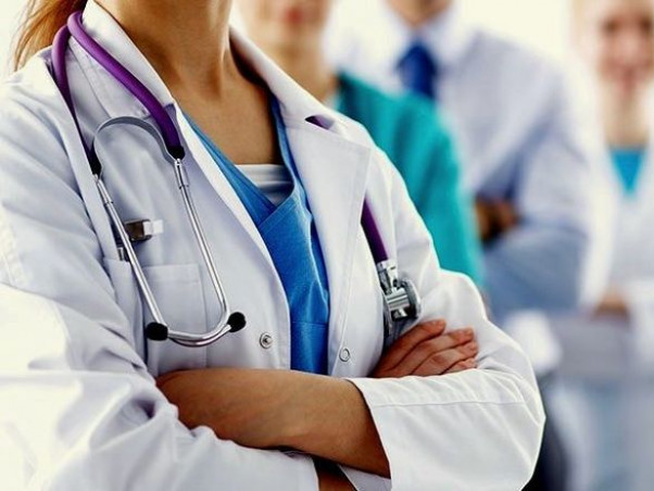 У Замшанах з'явиться нова амбулаторія