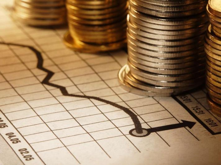 На Ратнівщині кілька об'єктів фінансуватимуться за кошти держбюджету