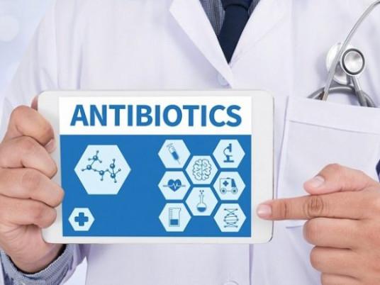 Антибіотики продаватимуть лише за рецептом