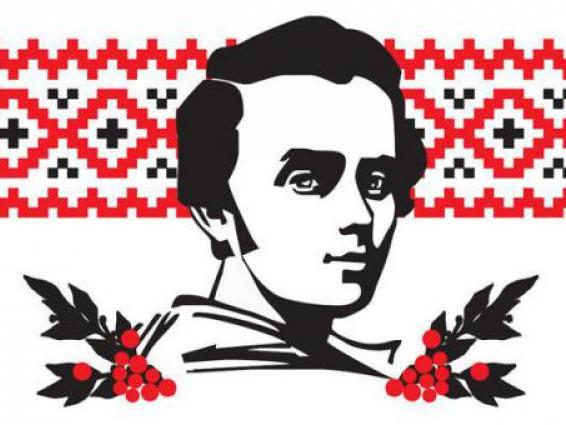 9 березня: День народження Шевченка і День птахів