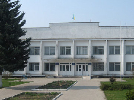 На Ратнівщині перенесли засідання районної ради