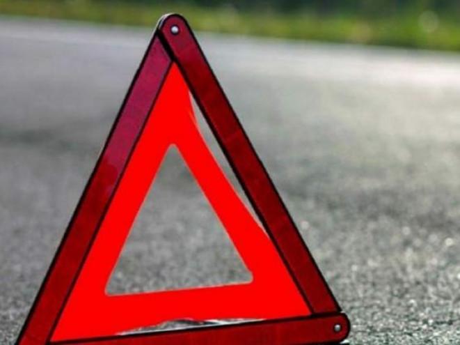 У Турі мотоцикліст збив 15-річну дівчину