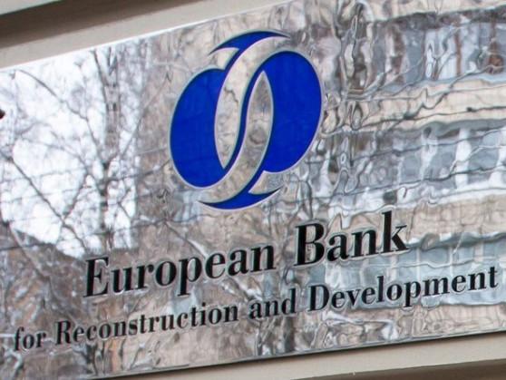 У Нововолинську збудують завод за 116 мільйонів євро