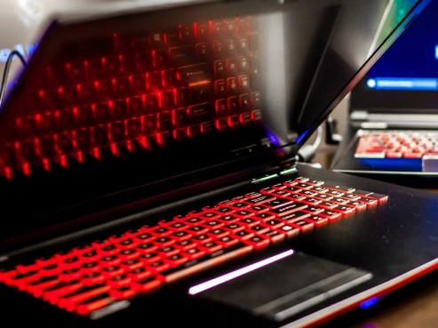 Для комп'ютерних класів у Забродах придбають нову техніку