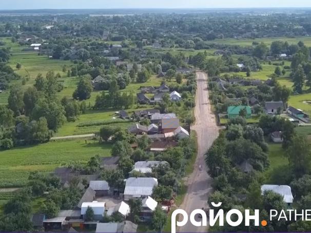 Село Велимче