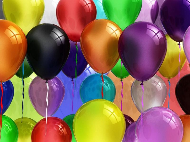 У Самарах відсвяткують День громади