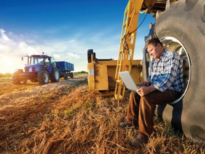 Кабмін обмежив розмір держдопомоги фермерам