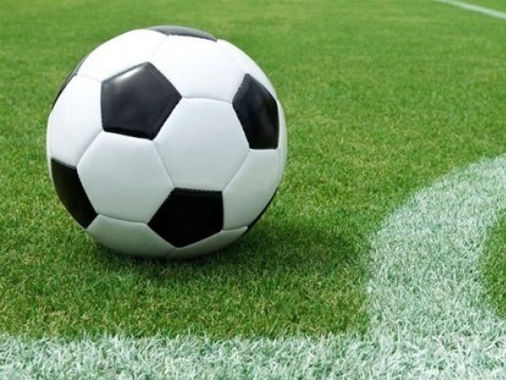 У Велимчі проведуть футбольний турнір