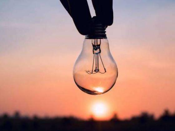 У Ратнівському районі тимчасово вимкнуть електроенергію
