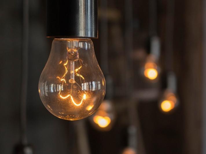 У кількох населених пунктах Ратнівщини вимкнуть електрику
