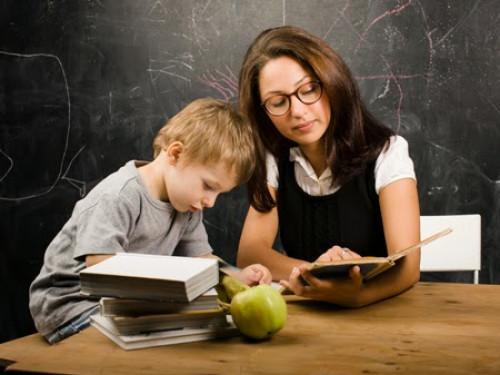 У Ратнівському районі пропонують роботу вчителя іноземної мови