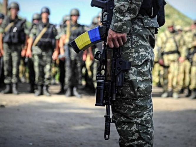 Постраждалим учасникам бойових дій виділять понад 18 мільйонів гривень