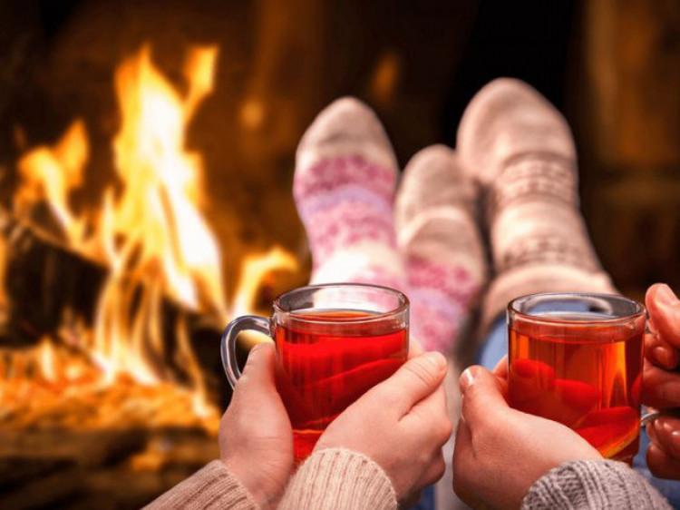 Вихідні на Новий рік і Різдво: скільки відпочиватимуть ратнівчани