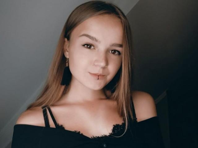 Софія Харлампович