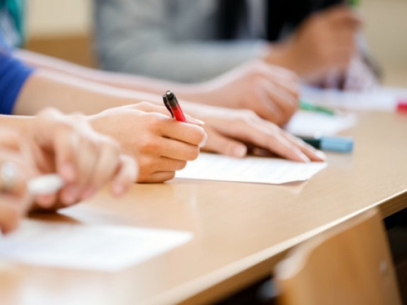 В Україні розпочали реєстрацію на пробне зовнішнє незалежне оцінювання