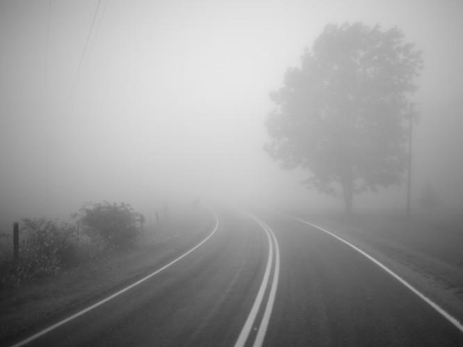 Ратнівчани, будьте обережні на дорогах