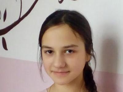 Марія Лукашик