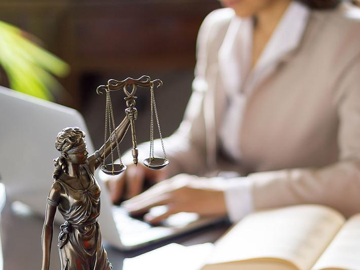 Хто має право на безоплатну первинну правову допомогу