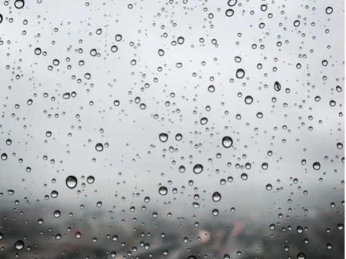 У Ратному прогнозують дощ