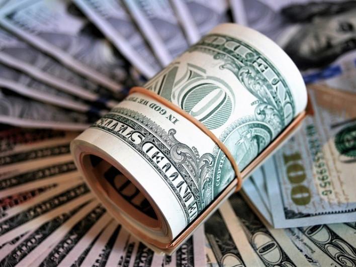 Курс валют у Ратному на 13 лютого