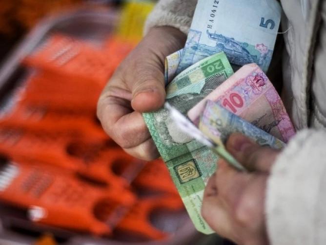 На яку зарплату в середньому можуть розраховувати лучани