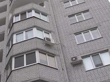 У Ратнівському районі планують провести дезінфекцію багатоквартирних будинків