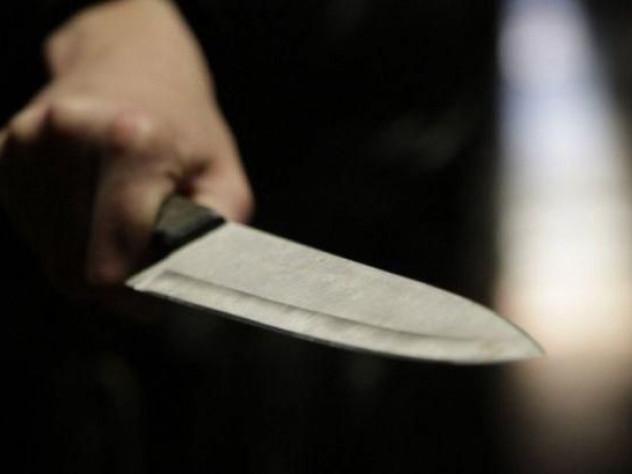 Бродівчанина, який ледь не вбив дружину на очах у дітей, хочуть покарати суворіше