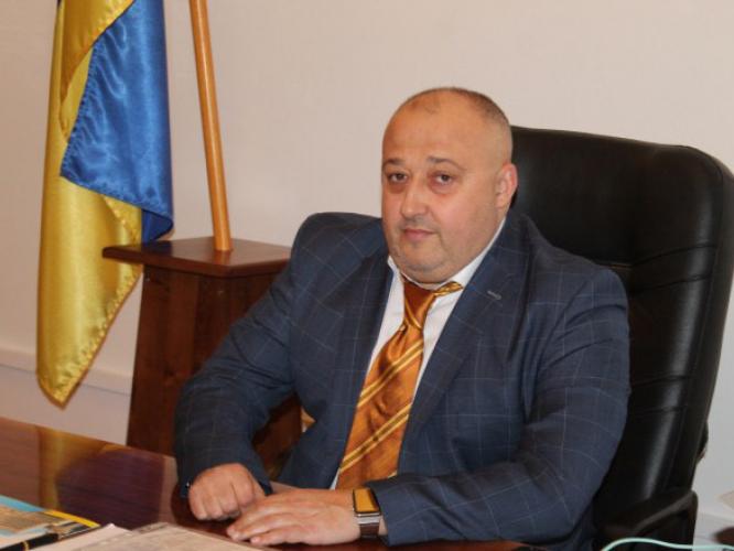 Анатолій Костик