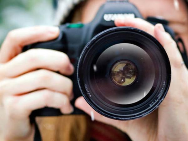 На Ратнівщині стартував дитячий онлайн-фотоконкурс