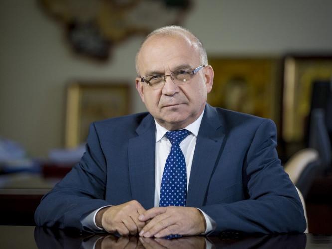 Володимир Гунчик