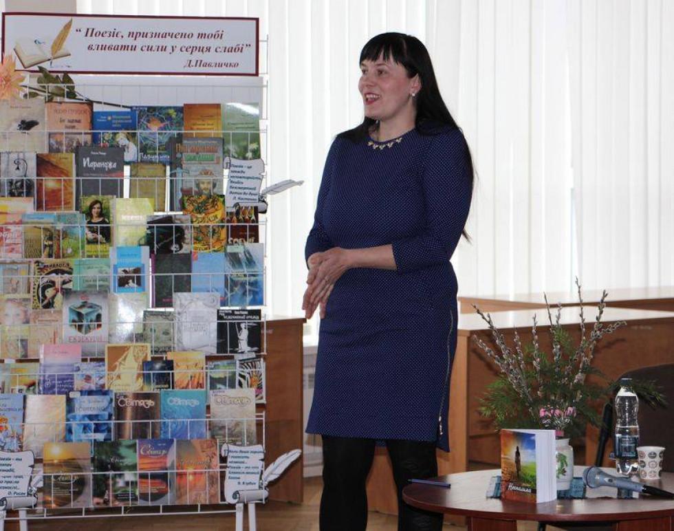 Ніна Ковч