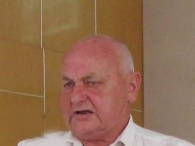 Володимир Сінчук