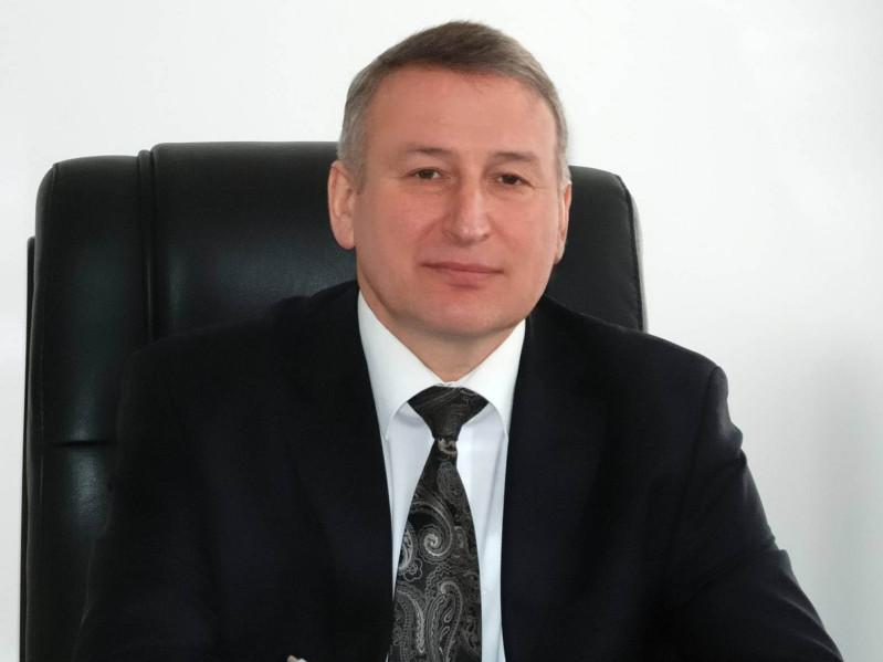 Анатолій Коцура