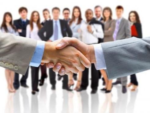 Ратнівщина: зменшилася кількість безробітних жителів району