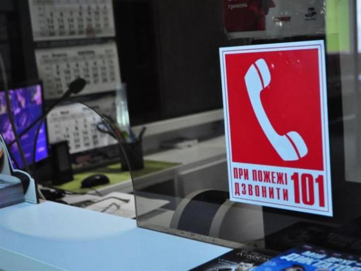 На Ратнівщині перевіряли дотримання вимог протипожежної безпеки