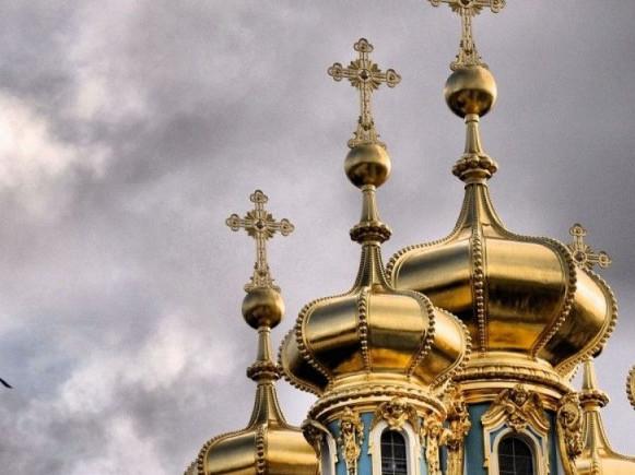 Ратнівчани поїдуть у Київ молитися за Єдину помісну церкву в Україні