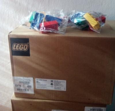 Комплекти конструкторів «LEGO»