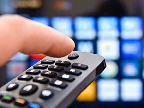 Буде припинене аналогове мовлення телеканалів