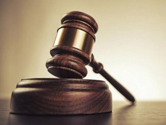 У Ратному судитимуть злочинця за завдану шкоду природі на Камінь-Каширщині