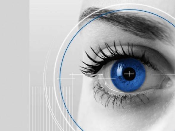 Луцькі офтальмологи запрошують ратнівчан на діагностику зору
