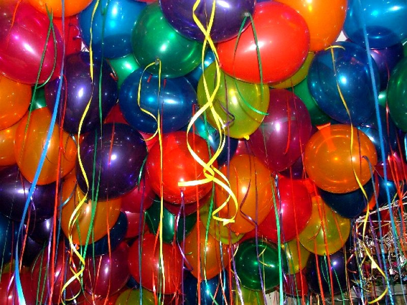 Жителів Ратнівщини запрошують на святкування Дня селища Заболоття