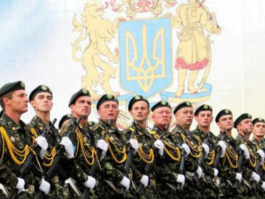 У Ратному обговорили підготовку до відзначення Дня захисника України