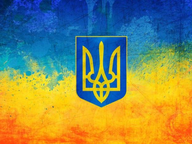 Жителів Ратнівщини запрошують відзначити День захисника України