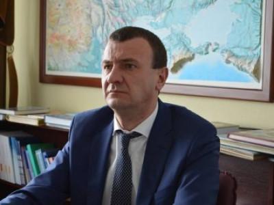 Євгеній Шелігацький