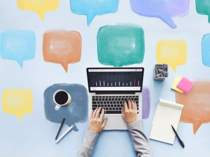 У Луцьку на бізнес-форум виступить євангеліст email-маркетингу