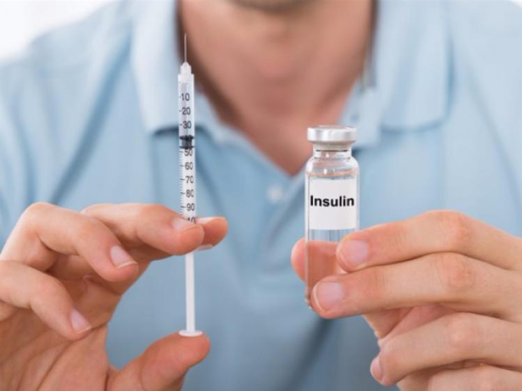 У Ратному діабетики не можуть отримати безкоштовний інсулін