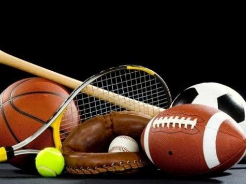Гірниківська команда – чотирьохразовий чемпіон у Спортивних іграх школярів району