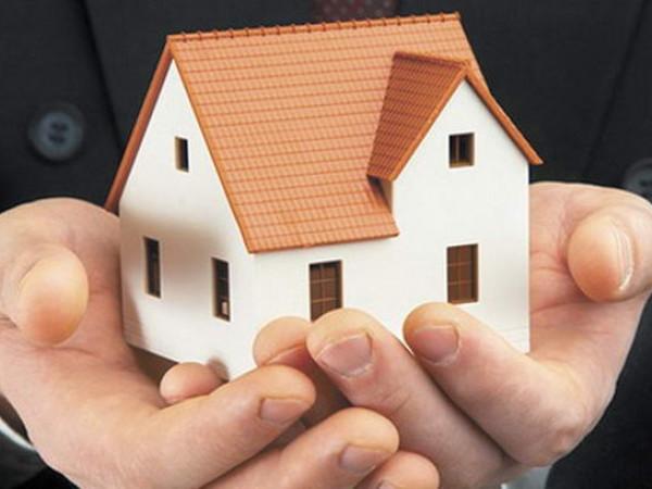 Ратне: вирішували, хто отримає довгостроковий кредит на житлове будівництво