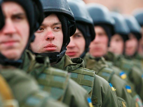 На Ратнівщині найбільше призовників, які «косять» від служби в армії