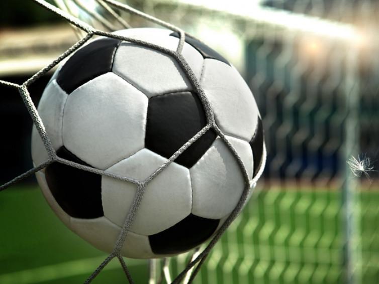У Ратному проведуть турнір з міні-футболу